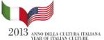 logo 2013 Italia-USA