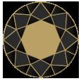 logo COMPAGNIA DEL TARTUFO