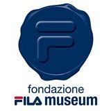 logo FILA MUSEUM