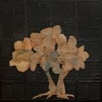 """""""L'arbre qui ne meurt jamais"""", Thestre de Sablons, Neuilly sur Seine, fino al 30 giugno 2013"""