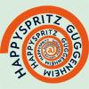 happyspritz2