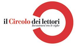 logo CIRCOLO DEI LETTORI Torino