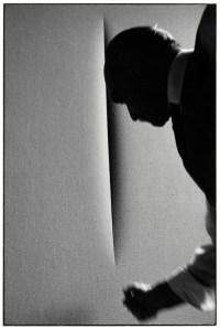 Mulas-ritrae-Lucio-Fontana