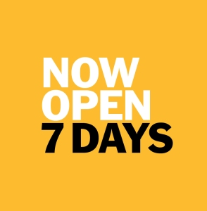 NowOpen7Days_MoMAHome