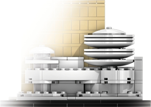 21004_Guggenheim_model_to_wireframe
