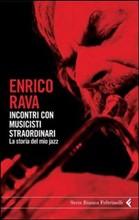 e-book ENRICO RAVA