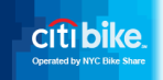 header-logo CITI BIKE NYC