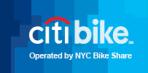 header-logo CITI BIKE NYC