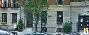 IIC NYC