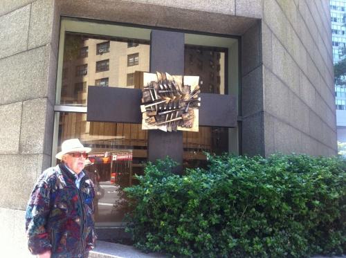 IMG_5066 NY street