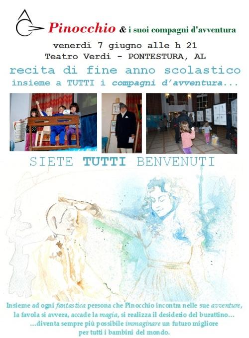 invito 7 GIUGNO 2013