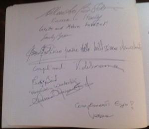 libri firme 1