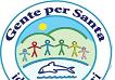 logo GENTE PER SANTA