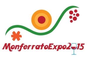 MonferratoExpo2015 - ELENA LAH