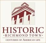 hrt logo - centuries- 200