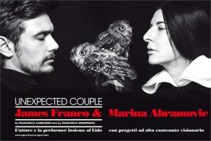 James-Franco-and-Marina-Abramovic-L'Uomo-Vogue-September-2013