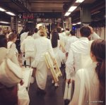 2013-NYC-Diner-en-Blanc-Bryant-Park-White-Dinner-Flash-Mob-September-7