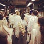 2013-NYC-Diner-en-Blanc-Bryant-Park-White-Dinner-Flash-Mob-September-7