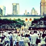 2013-NYC-Diner-en-Blanc-Bryant-Park-White-Dinner-Flash-Mob-September-9