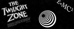 3036887-twilight_zone2