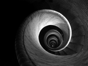 371_downward_spiral