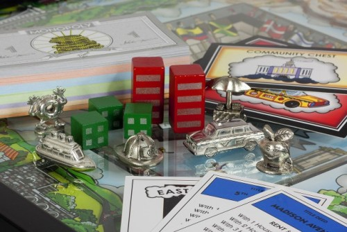 3D-Monopoly-NYC-Charles-Fazzino-4