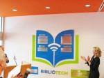 Bexar-BiblioTech-1