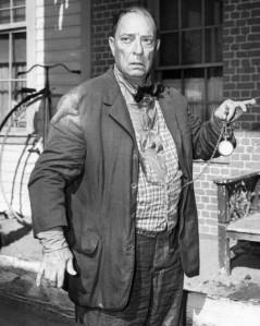 Buster_Keaton_Twilight_Zone_1961