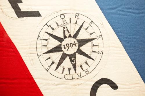 FLAG 6_3_09_Lorie_KarnathExplorer007601