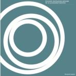 logo CIRCULAR ECONOMY