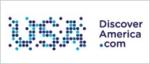 logo discover-usa