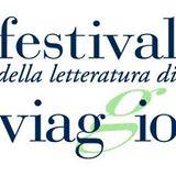logo Festival Letteratura Viaggio