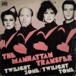 manhattan_transfer_twilight_zone_twilight_tone-45-1991(SN)-1251626814