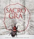 sacro-gra_cover
