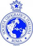 stemma SOCIETA GEO ITA