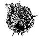 Tele MADDALENA sfera