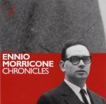 The_Ennio_Morricone_Chronicles_0100_Ennio_Morricone_(front)