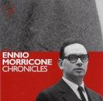 The_Ennio_Morricone_Chronicles_0100_Ennio_Morricone_(front)