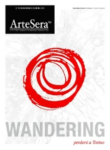 ArteSera WANDERING