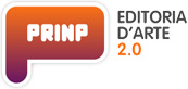 logo PRINP
