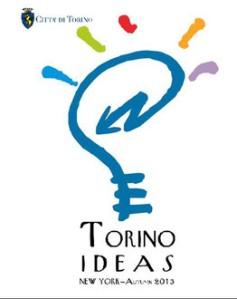 logo TORINO_IDEAS