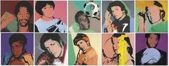andy_warhol_the_complete_athletes_series_d5437871h