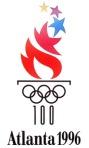 Atlanta1996_logo