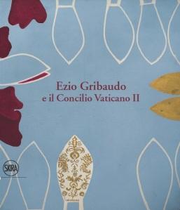 copertina SIMBOLI DEL CONCILIO
