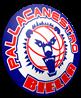 logo ANGELICO BIELLA