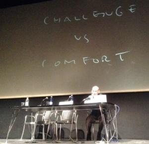 Rem-Koolhaas-Politecnico-di-Milano-4