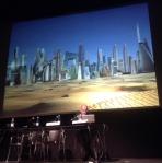 Rem-Koolhaas-Politecnico-di-Milano-7