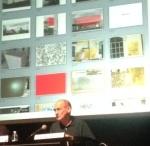 Rem-Koolhaas-Politecnico-di-Milano-8