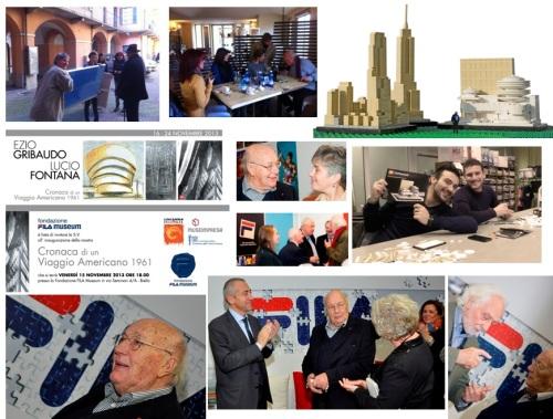 click 3 - fotoCRONACA DI UN VIAGGIO a Biella - nov 2013