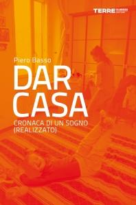 copertina DAR-CASA